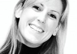 Nathalie De Bruyn